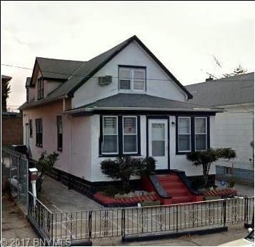 9302 Avenue M, Brooklyn, NY 11236