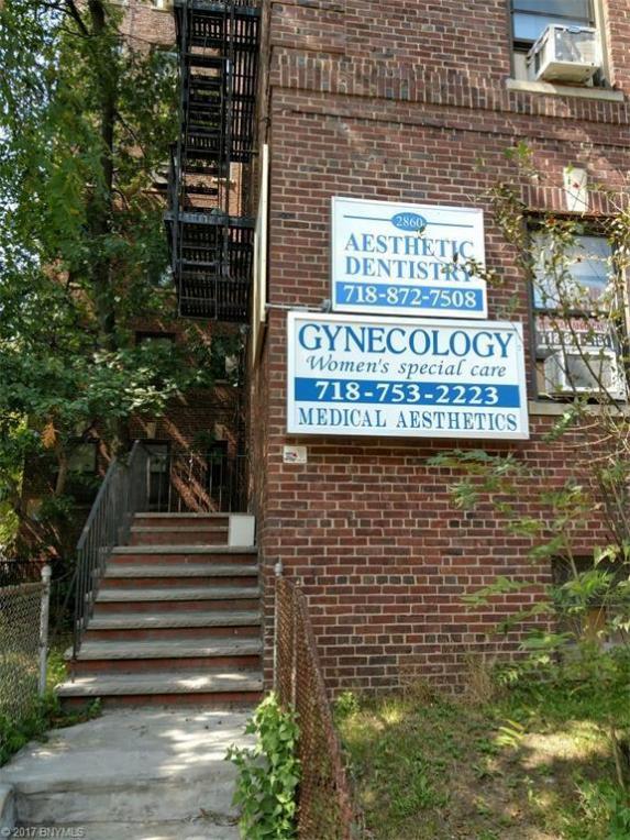 2860 Ocean Avenue, Brooklyn, NY 11235