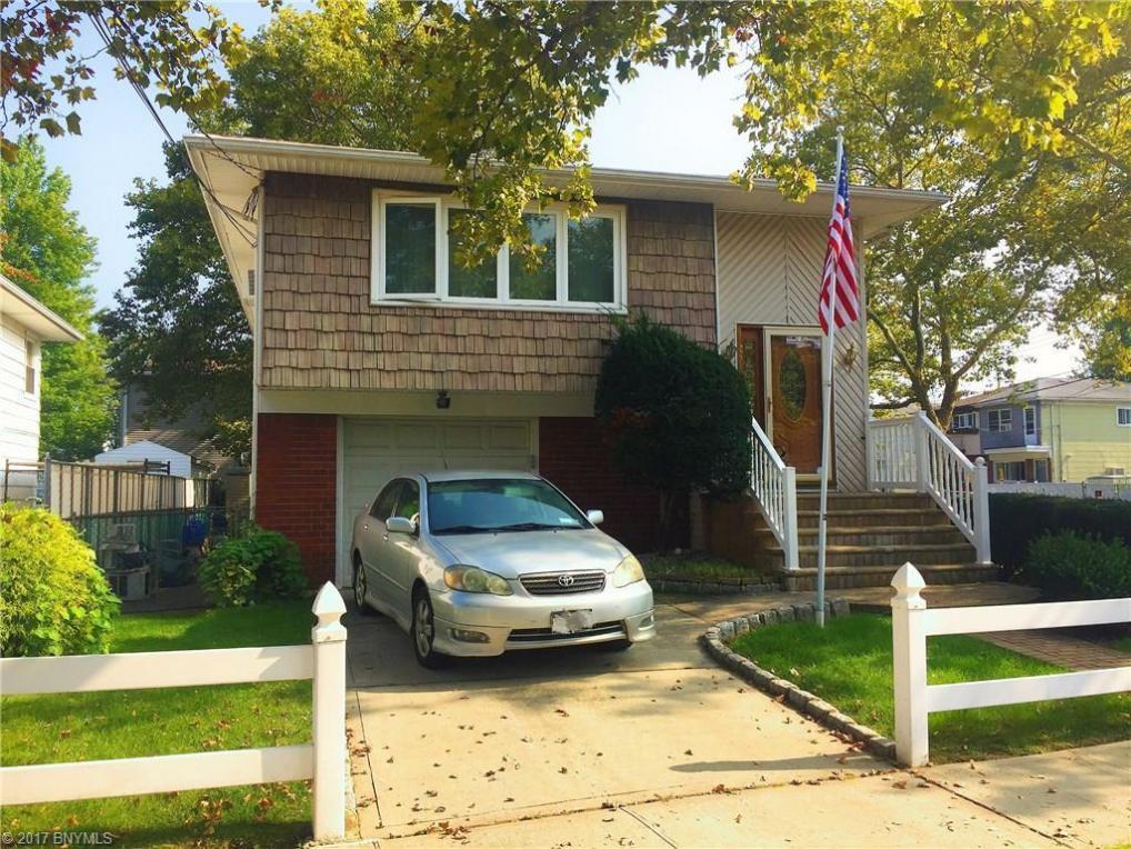 234 Greencroft Avenue, Staten Island, NY 10308