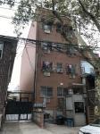 971 56 Street, Brooklyn, NY 11219