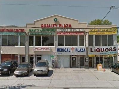 Photo of 2174 Flatbush Avenue #1, Brooklyn, NY 11234