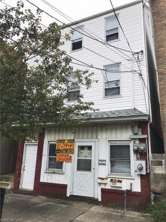 112 Saint Marys Avenue, Staten Island, NY 10305