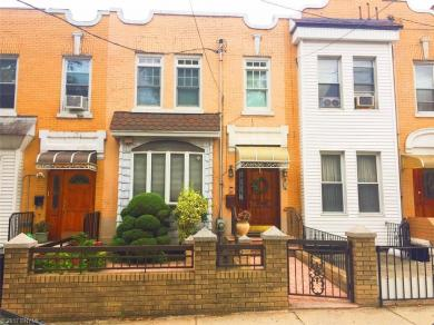 1338 71st Street, Brooklyn, NY 11228
