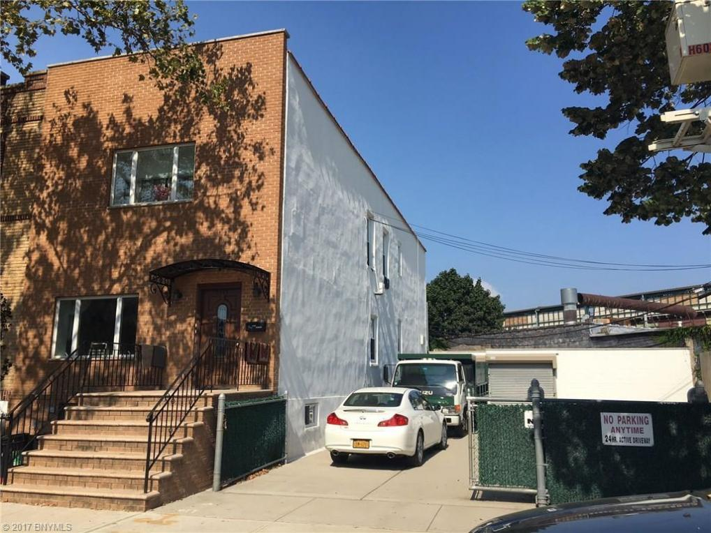 2345 60 Street, Brooklyn, NY 11204