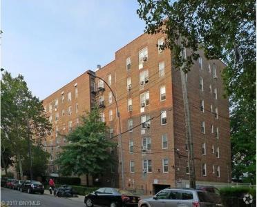 3202 Nostrand Avenue #2-c, Brooklyn, NY 11229