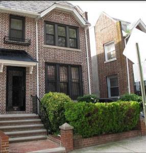 84 Sterling Street, Brooklyn, NY 11225