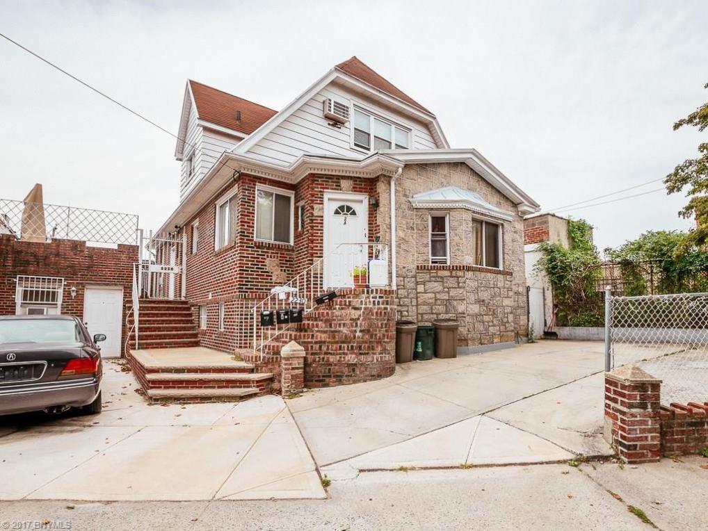 2075 Flatbush Avenue, Brooklyn, NY 11234