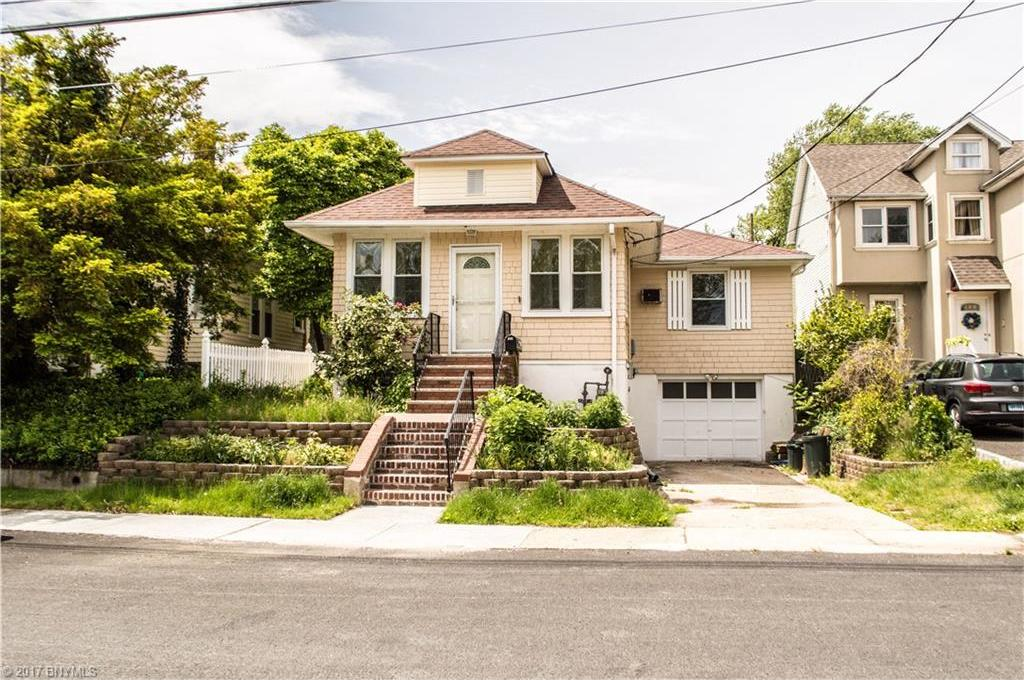 56 Bristol Avenue, Staten Island, NY 10301