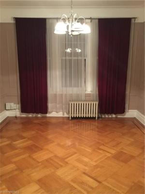 Photo of 30 Parrott Place, Brooklyn, NY 11228