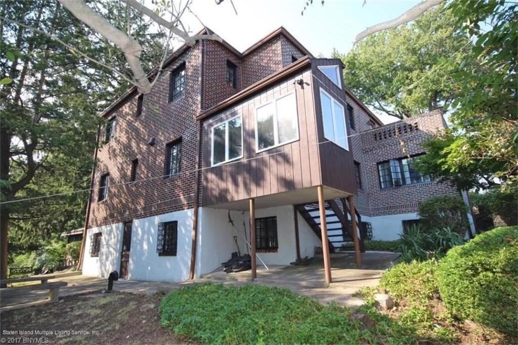 41 Wilson View Place, Staten Island, NY 10304