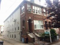 2065 East 23 Street, Brooklyn, NY 11229