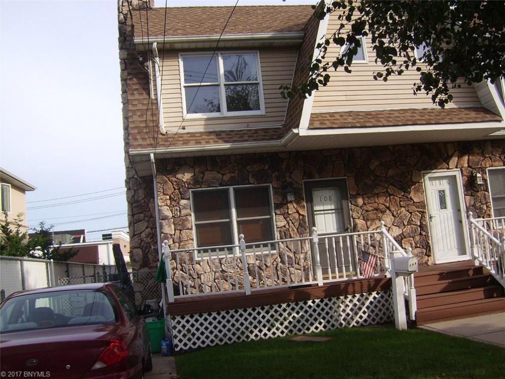 108 Russell Street, Staten Island, NY 10308