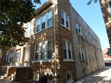 66 Gelston Avenue, Brooklyn, NY 11209