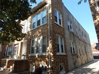 Photo of 66 Gelston Avenue, Brooklyn, NY 11209