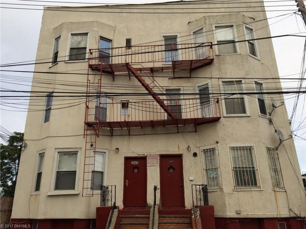 2845 West 19 Street, Brooklyn, NY 11224