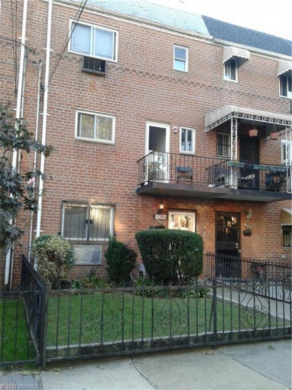 1086 Barbey Street, Brooklyn, NY 11207