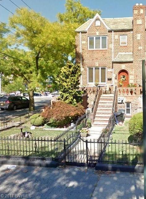 8524 10 Avenue, Brooklyn, NY 11228