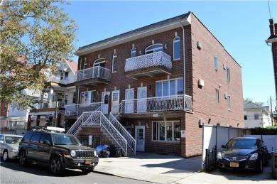 109 Bay 32 Street #1b, Brooklyn, NY 11214