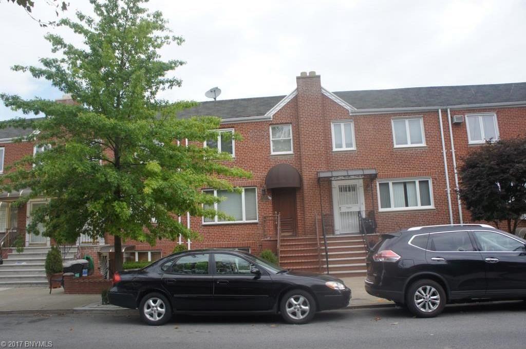 1423 83 Street, Brooklyn, NY 11228