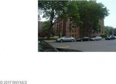 3021 Avenue Z Avenue #3d, Brooklyn, NY 11235
