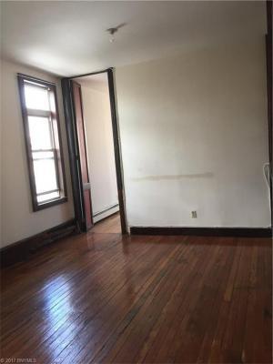 Photo of Brooklyn, NY 11218