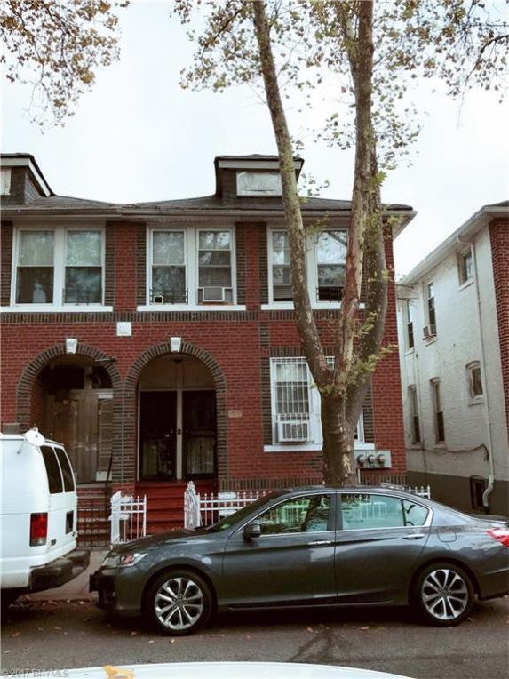 1749 68 Street, Brooklyn, NY 11204