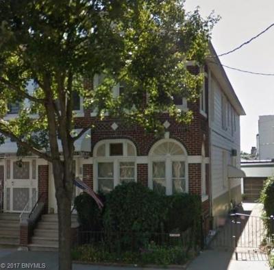 Photo of 6915 10 Avenue, Brooklyn, NY 11228
