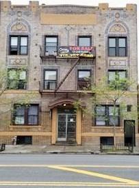 1820 Coney Island Avenue, Brooklyn, NY 11230