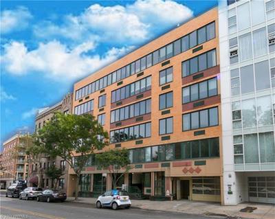 Photo of 6911 Shore Road #1b, Brooklyn, NY 11209