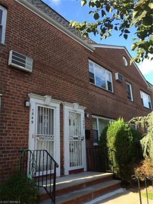Photo of 1547 Independence Avenue #2b, Brooklyn, NY 11228