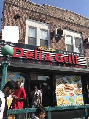 Photo of 753 4 Avenue, Brooklyn, NY 11232