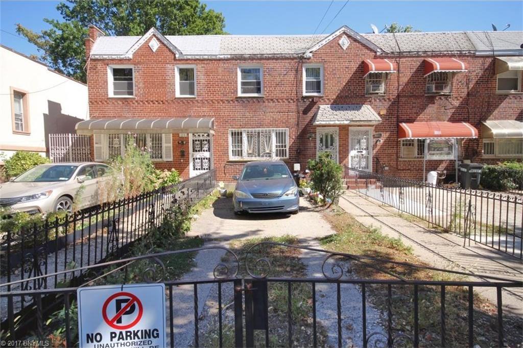 725 Euclid Avenue, Brooklyn, NY 11208