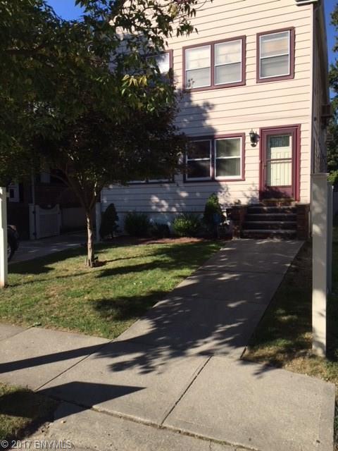 378 Bement Avenue, State Island, NY 10310