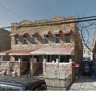 627 Hegeman Avenue, Brooklyn, NY 11207