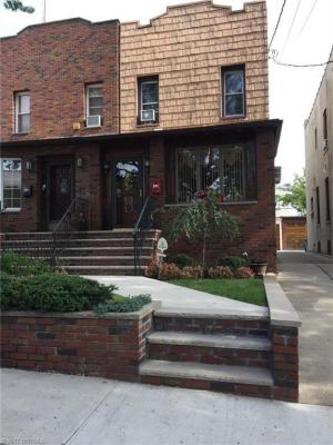 Photo of 1539 78 Street, Brooklyn, NY 11228