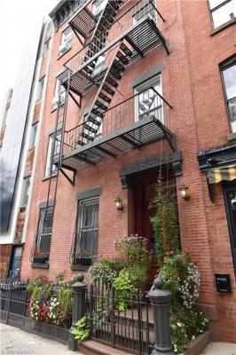 Photo of 445 Bergen Street, Brooklyn, NY 11217