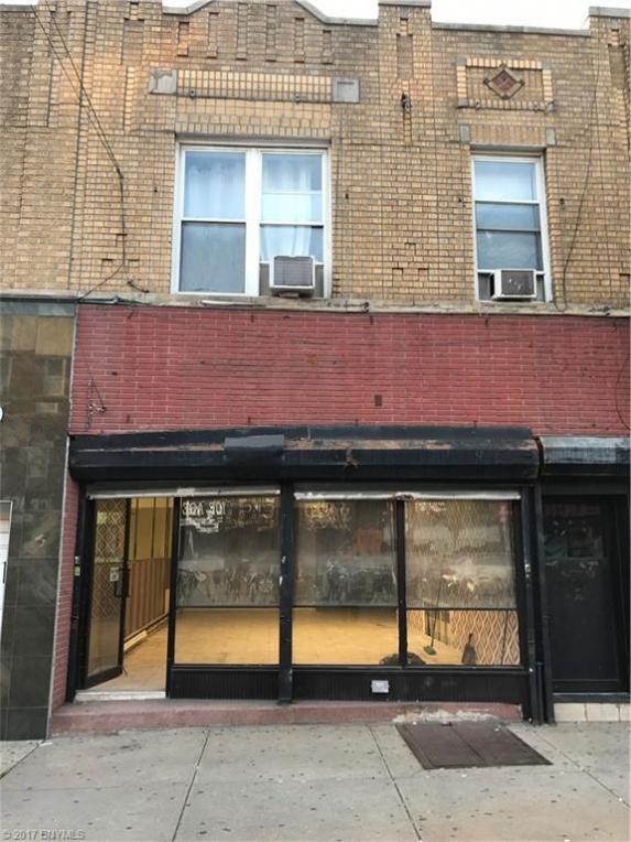 7506 13 Avenue, Brooklyn, NY 11228
