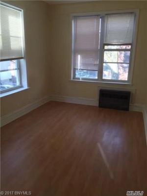 Photo of 1721 West 4 Street, Brooklyn, NY 11223