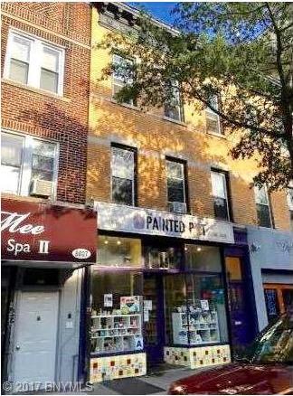 8009 3 Avenue #1, Brooklyn, NY 11209