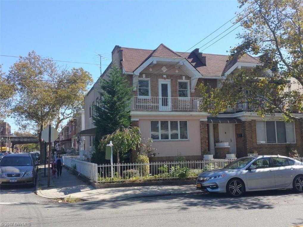 7601 16 Avenue, Brooklyn, NY 11214