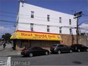 8602 Flatlands Avenue, Brooklyn, NY 11236