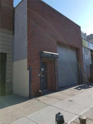Photo of 425 39 Street, Brooklyn, NY 11232