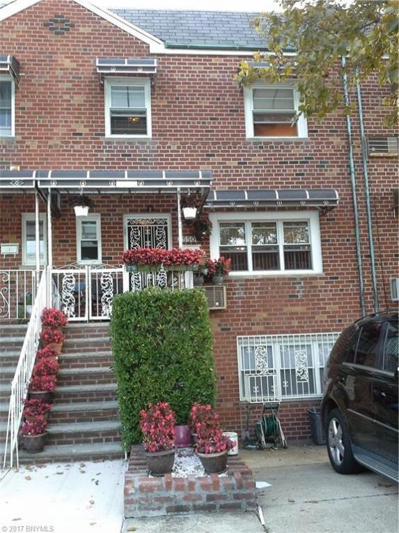 5508 Avenue O, Brooklyn, NY 11234