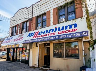 2618 Avenue Z, Brooklyn, NY 11235