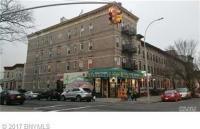 5601 6 Avenue, Brooklyn, NY 11220