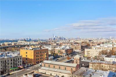 Photo of 420 64 Street #Ph #1, Brooklyn, NY 11220