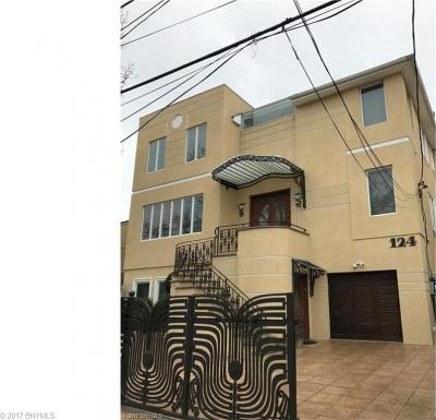 Photo of 124 Whitman Drive, Brooklyn, NY 11234