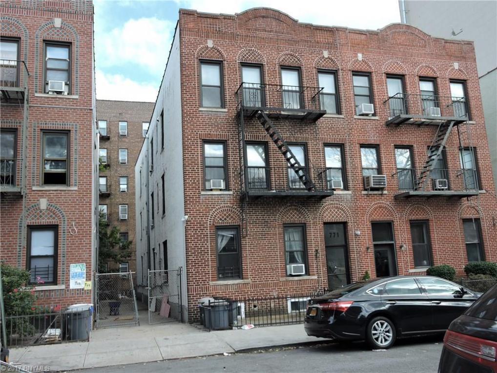 771 East 9 Street, Brooklyn, NY 11230