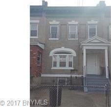 816 Lenox Road, Brooklyn, NY 11203