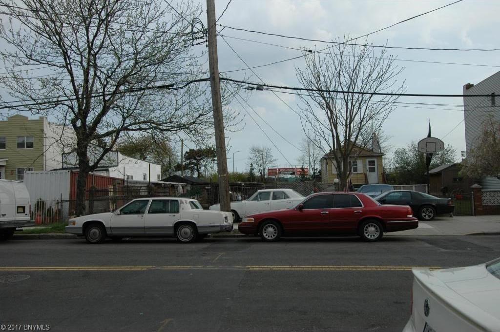 238 Avenue Z, Brooklyn, NY 11214